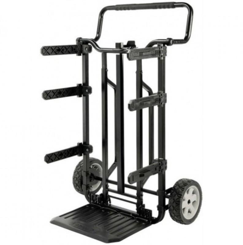 DeWALT 1-70-324 TOUGHSYSTEM vozík