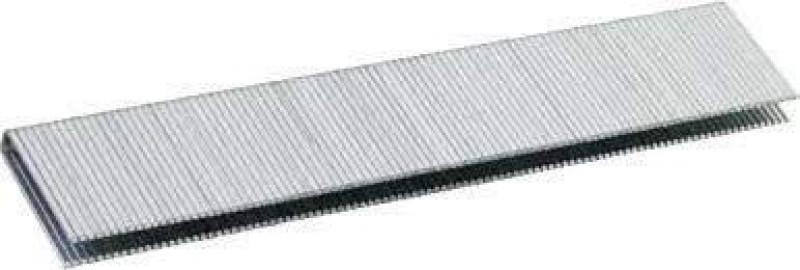 Bostitch 1902501Z  90/25 spony 4M