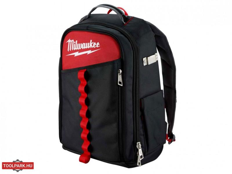 Milwaukee batoh na náradie úzky