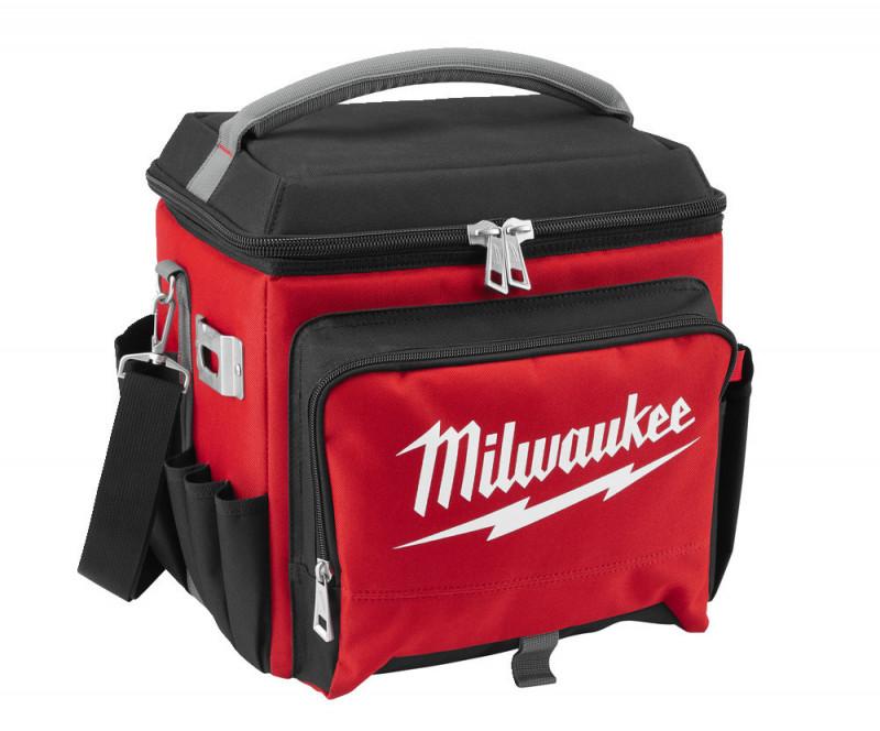 Milwaukee chladiaca taška