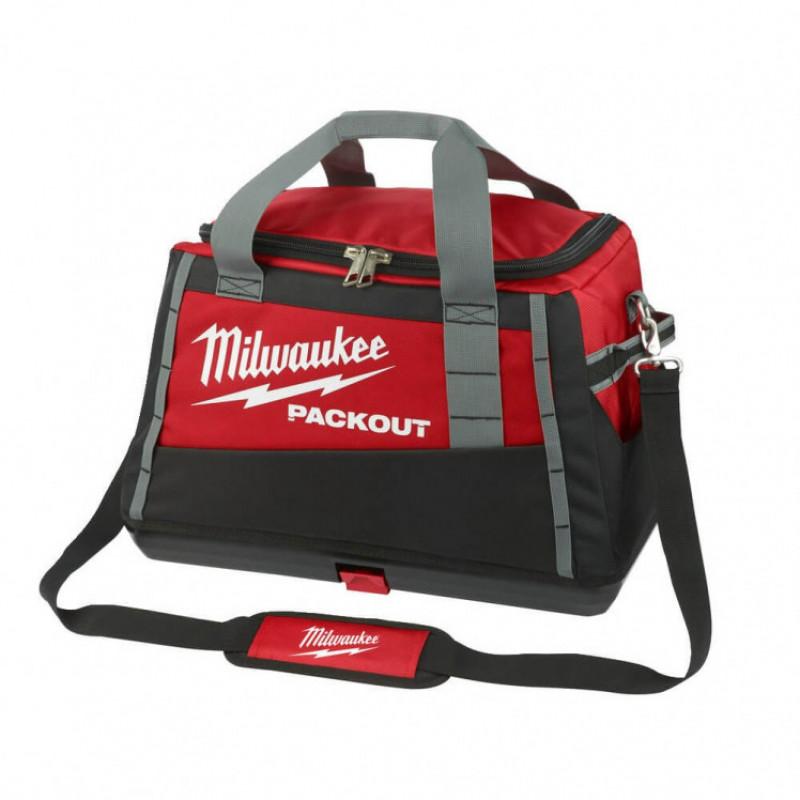 Milwaukee pracovná taška