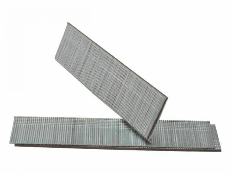 Bostitch BT1313GA 12/13 Ti-Pin klinec 5M