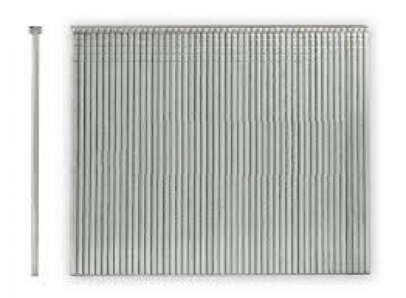 Bostitch BT1315GA 12/15 Ti-Pin klinec 5M