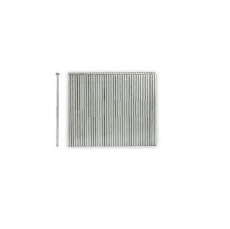 Bostitch BT1325GA 12/25 Tin-Pin klinec 5M