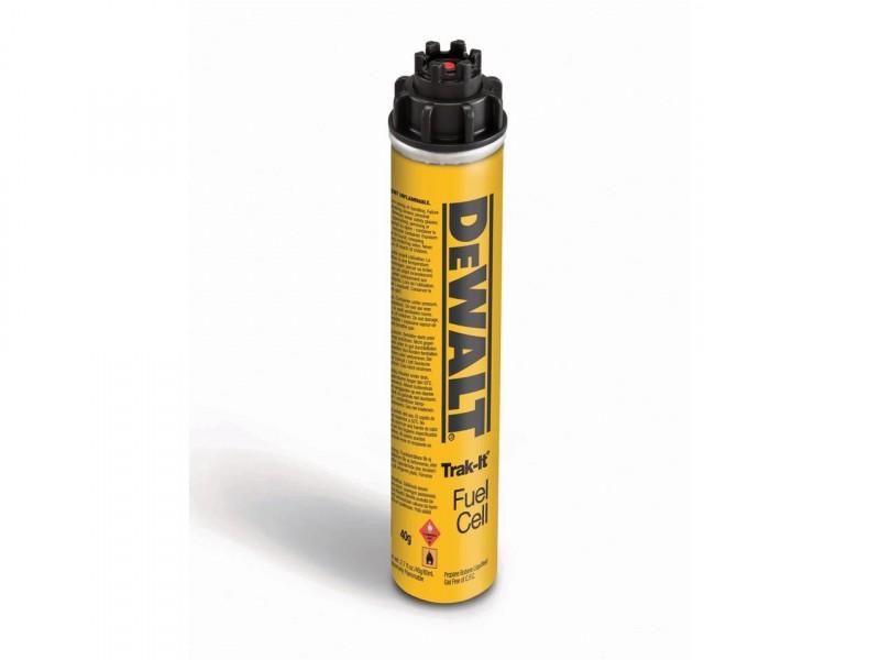 DeWALT plynový patrón
