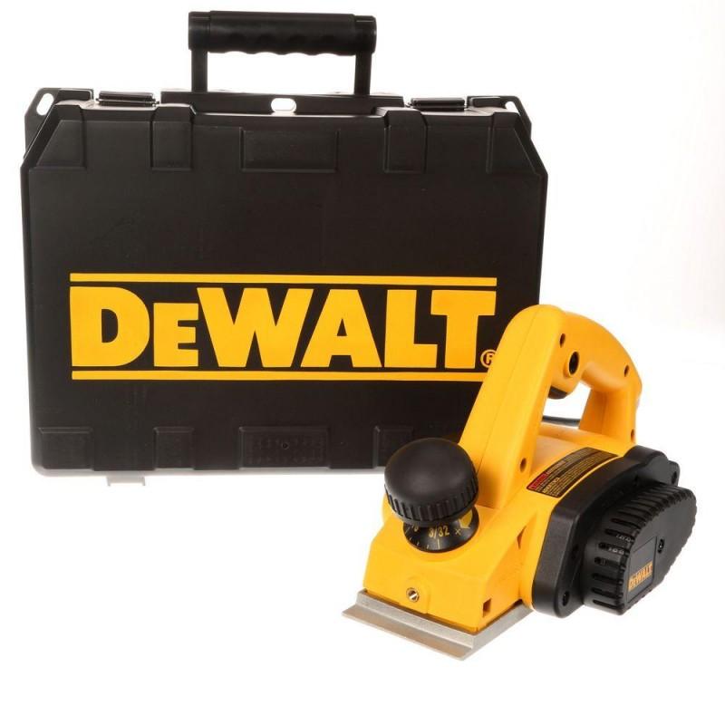 DW680