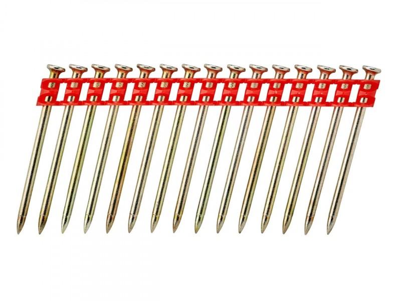 DeWALT XD klince do klincovačky DCN890