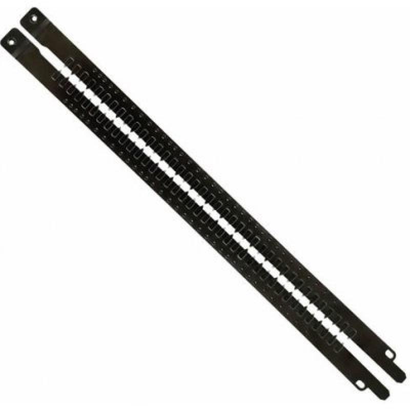 DeWalt DT99591 - Pílový list pre píly ALLIGATOR 430 mm