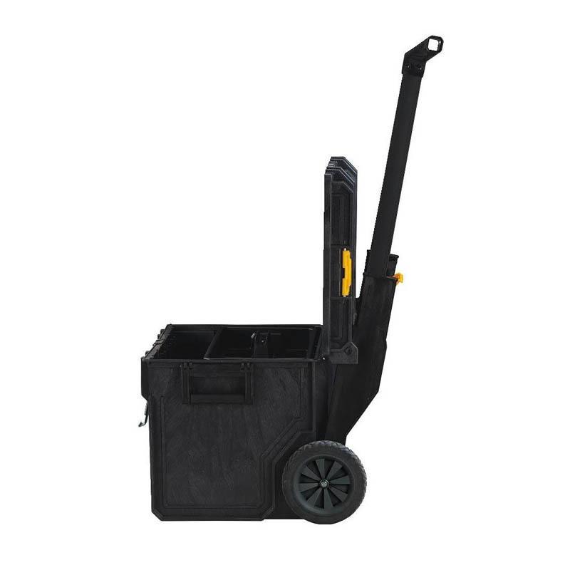 pojazdný kufor DeWALT DWST1-75668