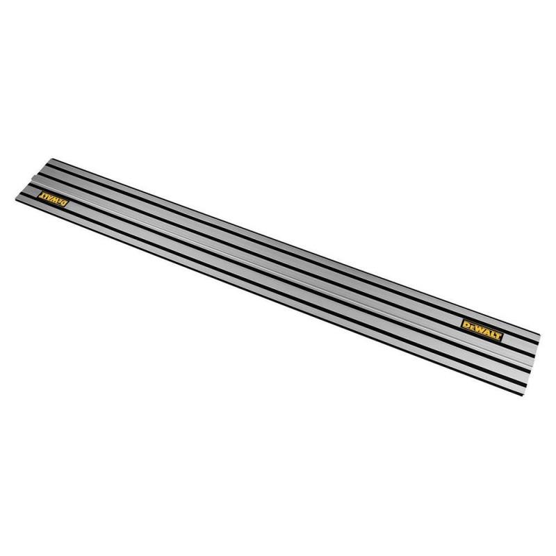 DeWALT vodiaca lišta 1,5 m