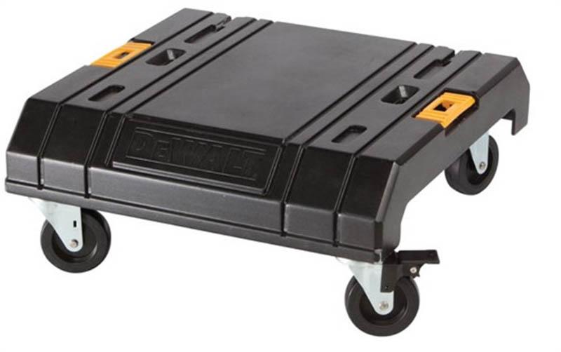 DeWALT prepravný vozík