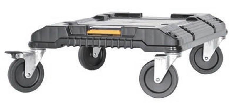 pepravný vozík Dewalt DWST1 71229