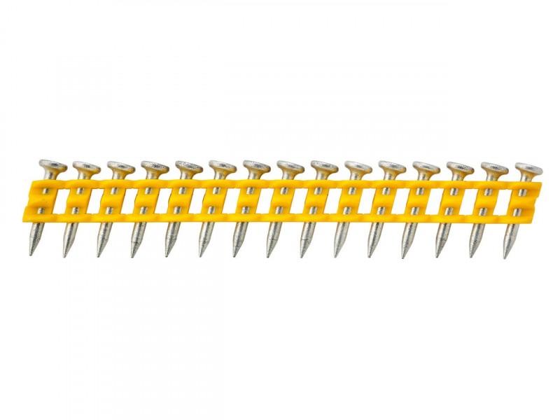 DeWALT STD klince do klincovačky DCN890