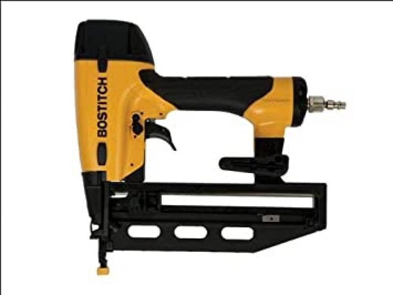 BOSTITCH FN1664-E pneumatická klincovačka
