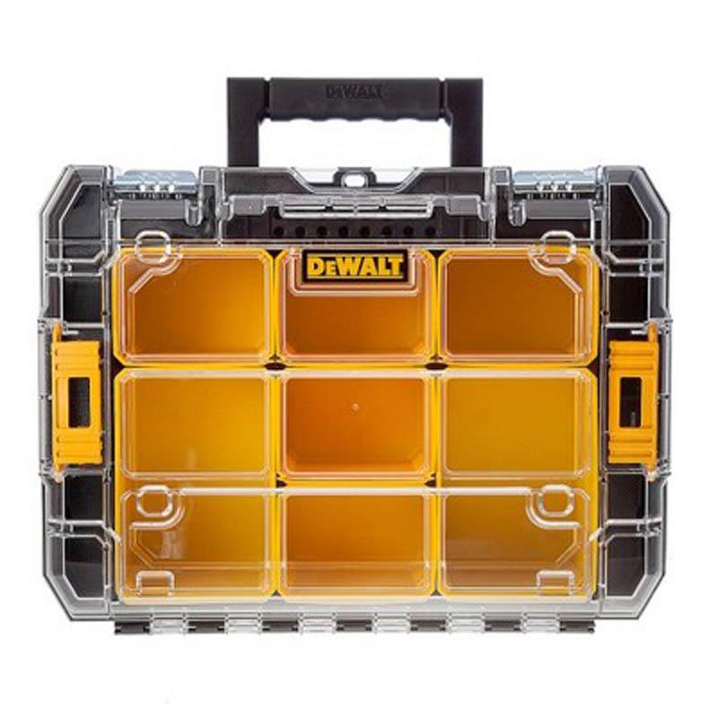 kufor TSTAK™ V DeWALT DWST1-71194