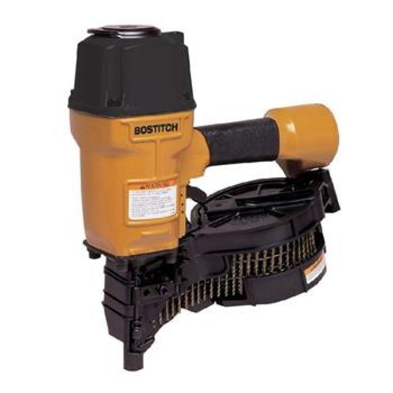 BOSTITCH N80CB-1ML-E pneumatická klincovačka