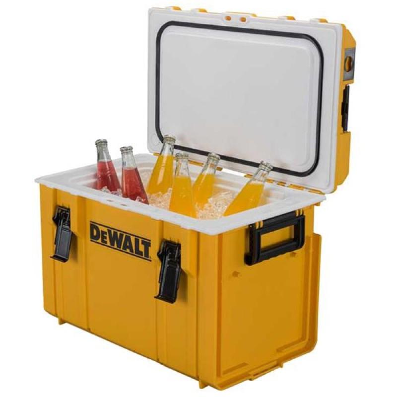 DeWALT DWST1-81333 chladiaci box