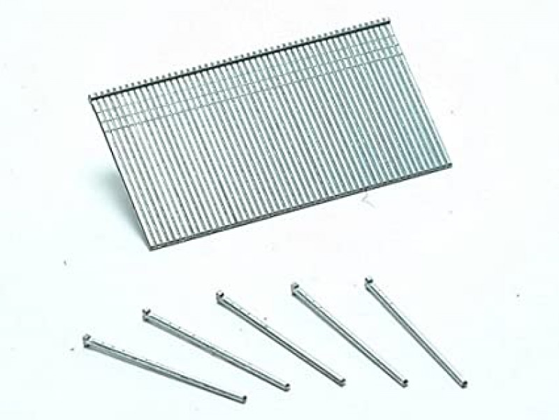 Bostitch SB16-1.25 Tip klinčeky 32 mm 2,5M